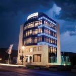 Zgrada Drina osiguranja, Milići - BiH - image 6.drina-osiguranje-150x150 on https://digipsmak.rs
