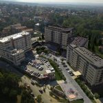 Paunov Breg, Beograd - image 7.paunov-breg-150x150 on https://digipsmak.rs