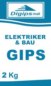 Električarski Gips - Proizvodnja - image elektricarski_gips-179x300 on https://digipsmak.rs