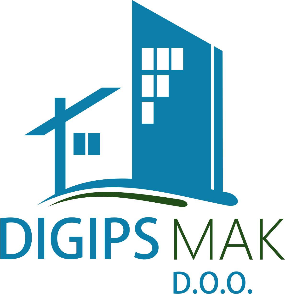 O nama - image digips-logo on https://digipsmak.rs