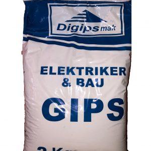 Koelner anker sidro 27cm - image 1.-gips2kg-300x300 on https://digipsmak.rs