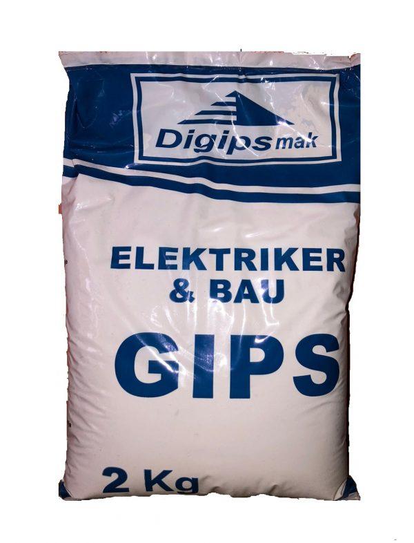 Električarski gips 2kg - image 1.-gips2kg-600x786 on https://digipsmak.rs