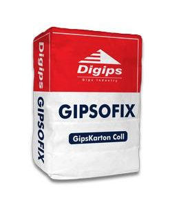 Koelner anker sidro 27cm - image 2.-gipsofix-247x300 on https://digipsmak.rs