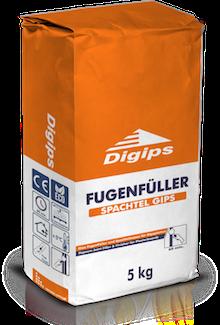 Gipsana ispuna Fugenfuller 5kg - image 3.ispuna on https://digipsmak.rs